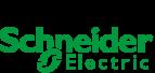 schneider-si-logo