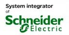 Schneider SI logo v2