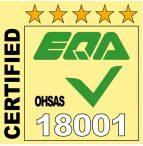 eqa-ohsas-18001-logo-3
