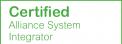 Fairfields become a Schneider Electric Certified Partner